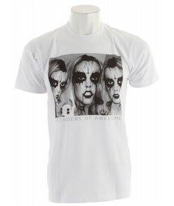 Capita Defenders T-Shirt