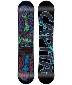 Capita Horrorscope FK Wide Snowboard 155