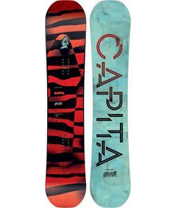 Capita Horrorscope Snowboard
