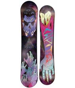 Capita Horrorscope FK Snowboard 153