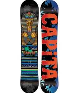 Capita Horrorscope Snowboard