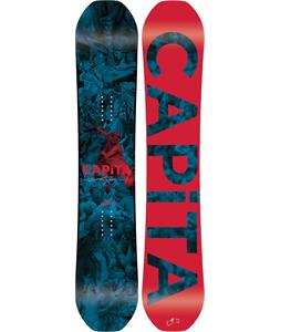 Capita Indoor Survival Snowboard