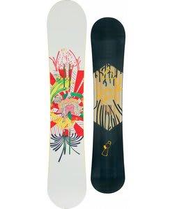 Capita LCW Snowboard