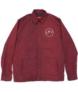 Capita Lotus Coaches Jacket