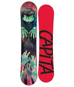 Capita Micro-Scope Snowboard 115