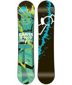 Capita Micro-Scope Snowboard 135