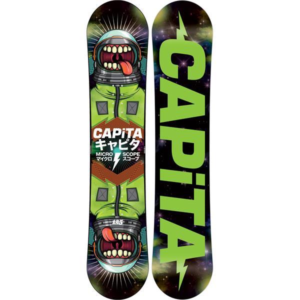 Capita Micro-Scope Snowboard