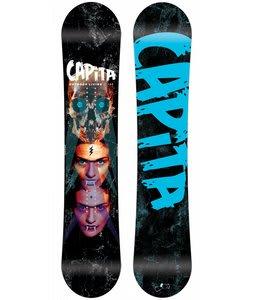 Capita Outdoor Living Snowboard 152