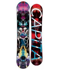 Capita Outdoor Living Snowboard 154