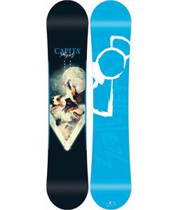 Capita Scott Stevens Pro Snowboard 153