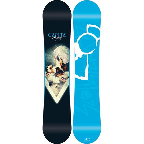 Capita Scott Stevens Pro Snowboard