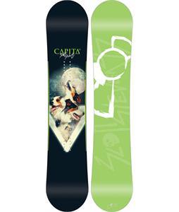 Capita Scott Stevens Pro Snowboard 155