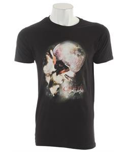 Capita Scott Stevens T-Shirt