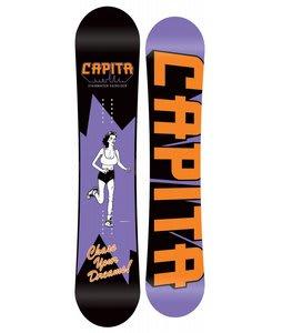 Capita Stairmaster Snowboard 159