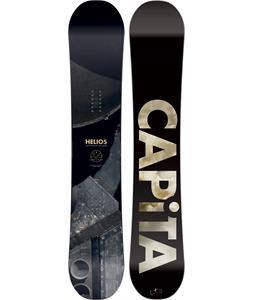 Capita Supernova Snowboard