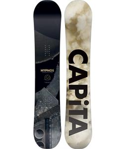 Capita Supernova Wide Snowboard