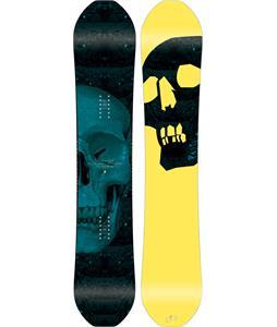 Capita The Black Snowboard