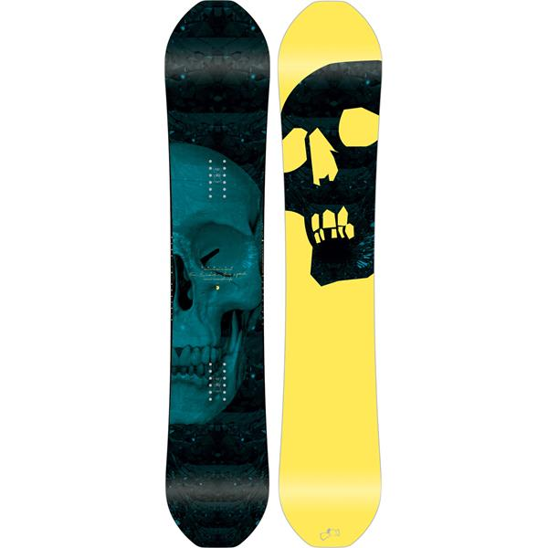 Capita The Black Snowboard