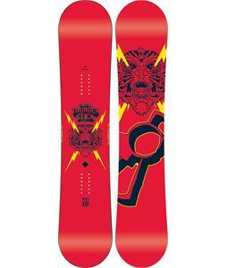 Capita Thunderstick Snowboard 149