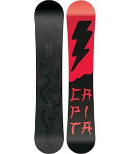 Capita Thunderstick Snowboard