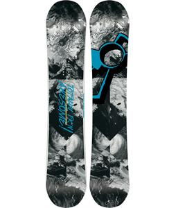 Capita Totally FK'n Awesome Snowboard 159