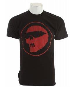 Capita Ultrafear T-Shirt