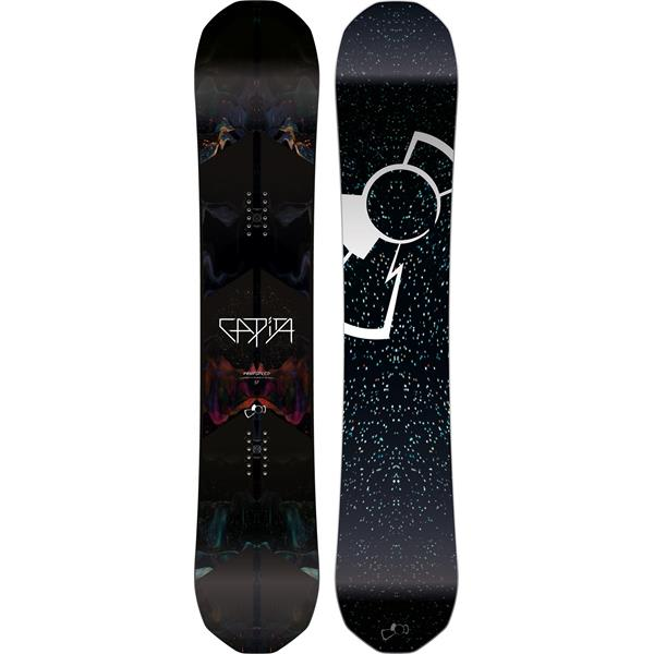 Capita Warpspeed Snowboard