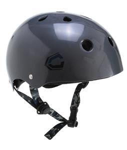 Capix Opener Pro Danny Harf Wakeboard Helmet