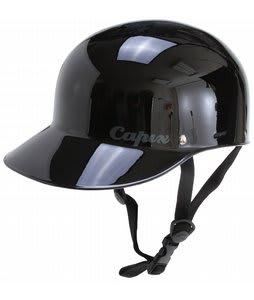 Capix Wakecap Pro Shane Bonifay Wakeboard Helmet