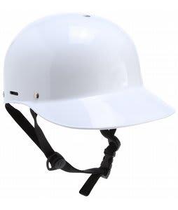 Capix Wakecap Wakeboard Helmet
