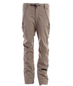 Cappel Bankrobber Snowboard Pants