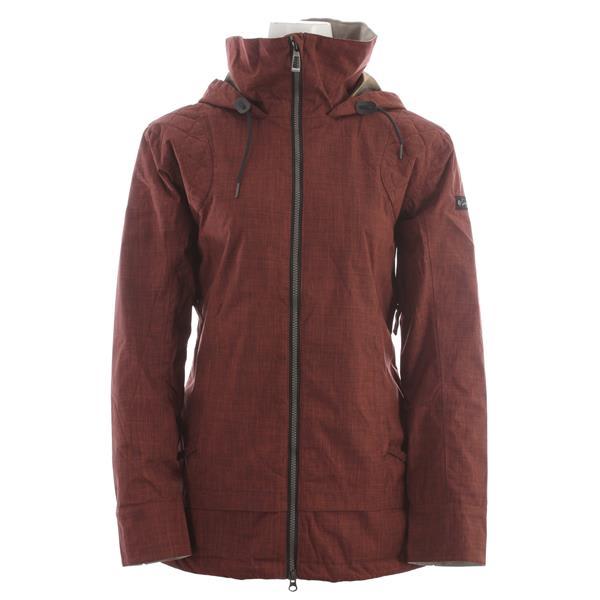 Cappel Blackmail Snowboard Jacket