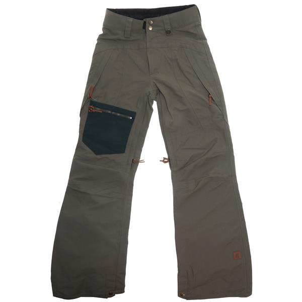 Cappel Calling Snowboard Pants