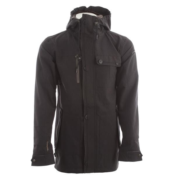 Cappel Riot Snowboard Jacket