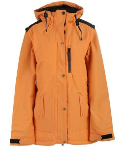 Cappel Road to Ruin Snowboard Jacket