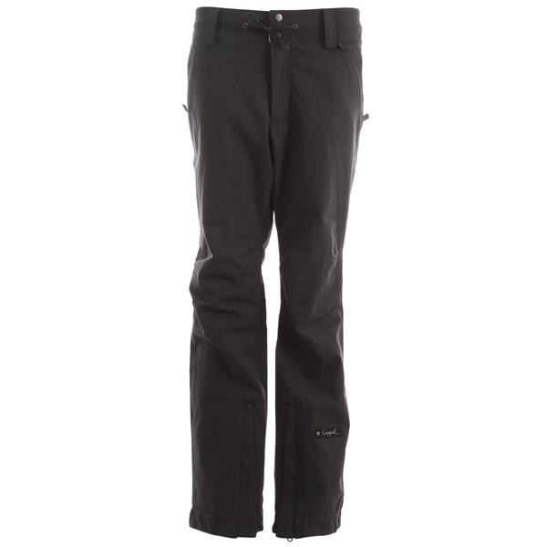 Cappel Take Over Snowboard Pants