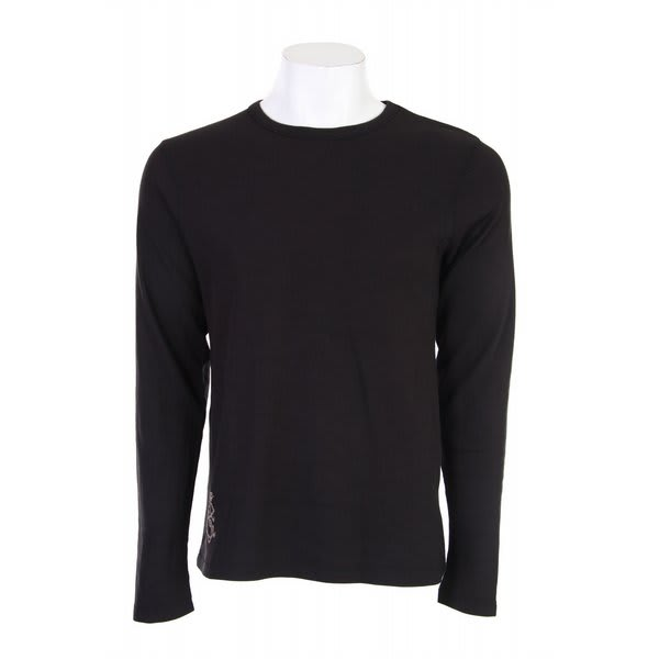Cappel Thermal L/S Shirt