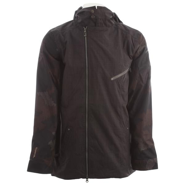 Cappel Thieves Snowboard Jacket