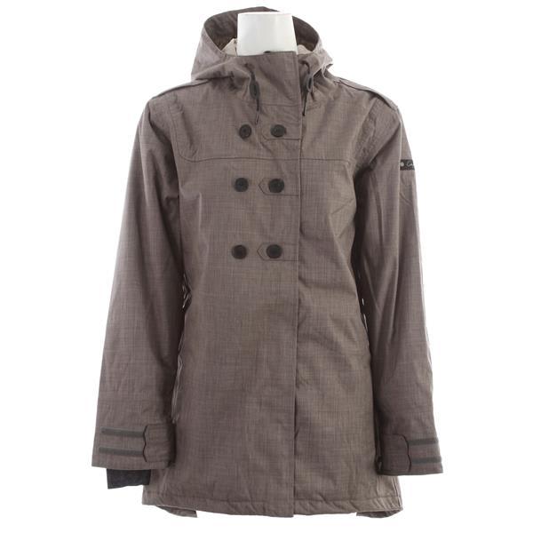 Cappel Thunder Snowboard Jacket