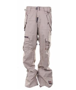 Cappel Wallingford Vented Snowboard Pants