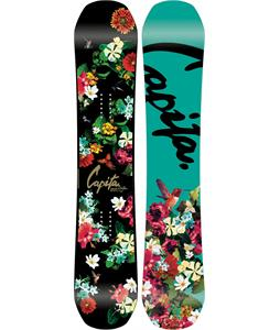Capita Birds Of A Feather Snowboard 142
