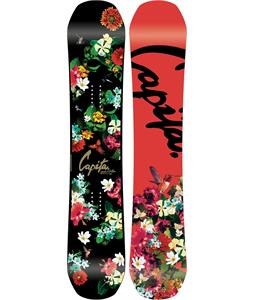 Capita Birds Of A Feather Snowboard 148