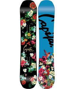 Capita Birds Of A Feather Snowboard 150