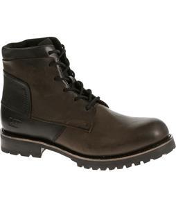 CAT Lenox Boots