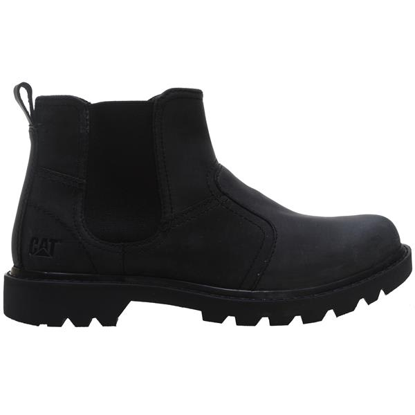 CAT Thornberry Boots