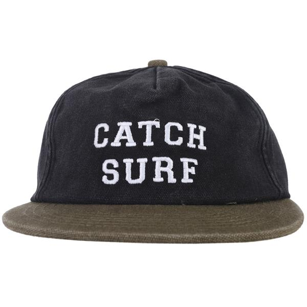 Catch Surf College Drop Out Cap