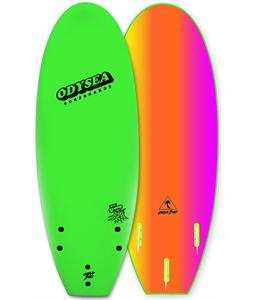 Catch Surf Odysea Stump Thruster Surfboard