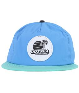 Catch Surf Odysea Surf Cap