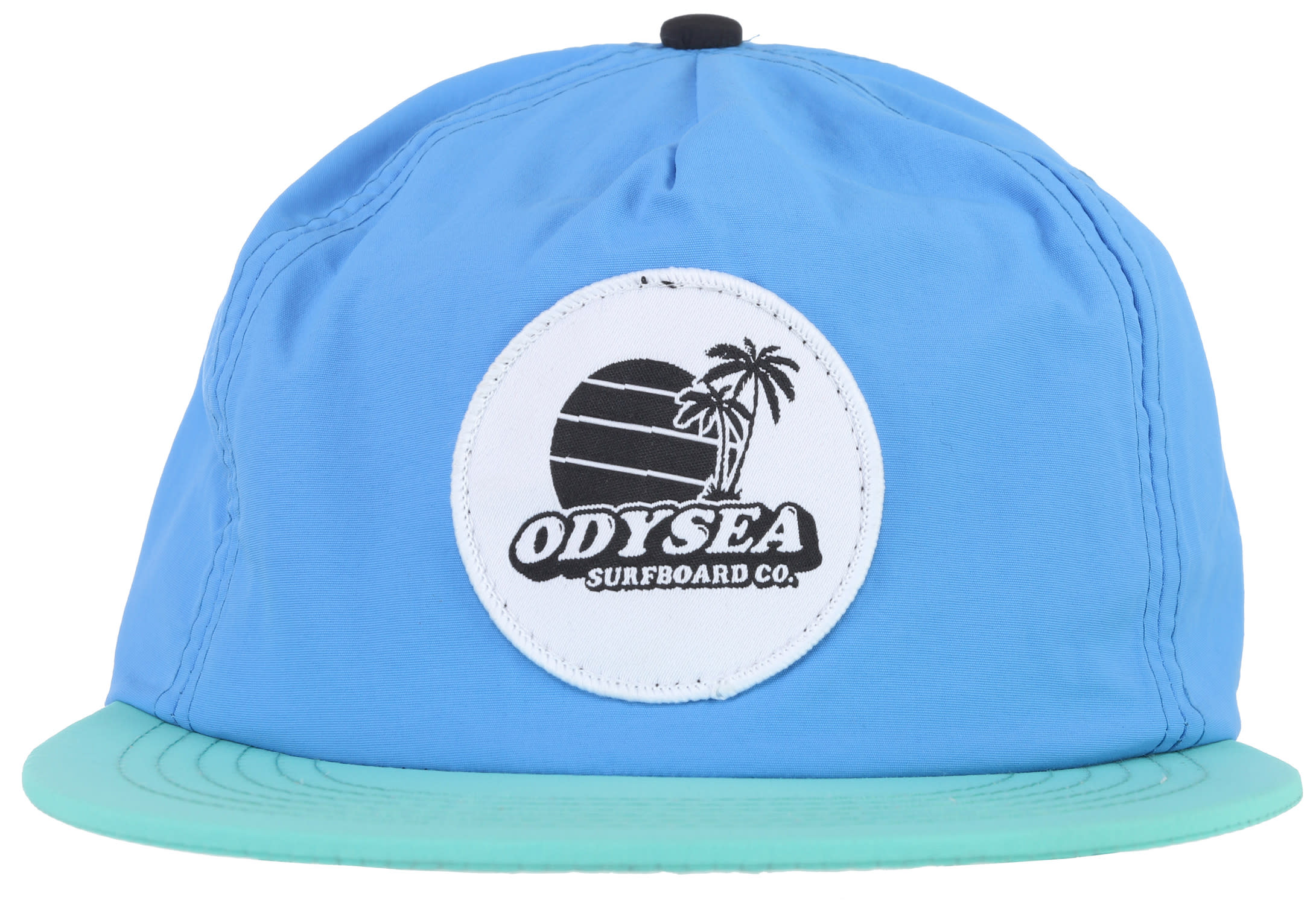 Catch Surf Odysea Surf Cap