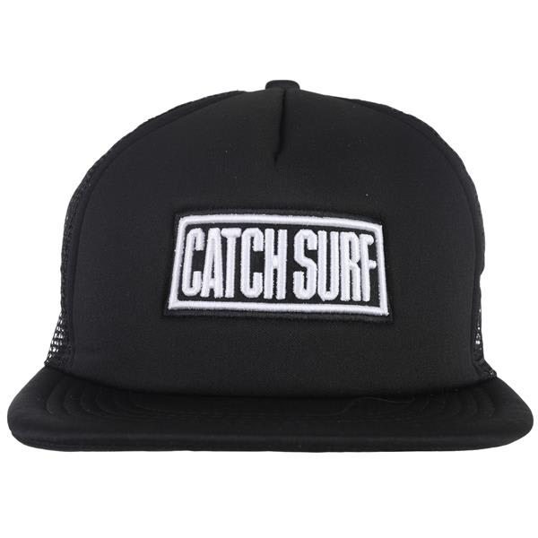 Catch Surf Rambler Trucker Cap